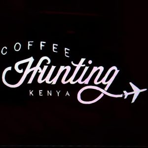 coffee-hunting-kenya