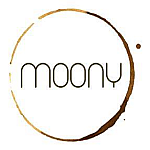Moony Coffee Room