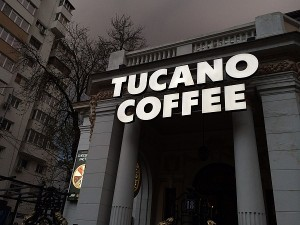 tucano_coffee_1